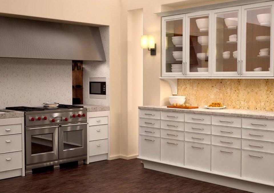 keuken--960x720
